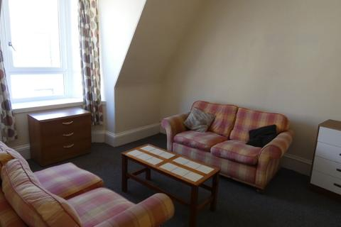 1 bedroom flat to rent - High Street, Fraserburgh, Aberdeenshire, AB43 9AP