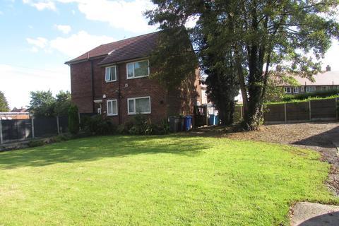 2 bedroom ground floor flat for sale - Cornishway, Manchester, M22