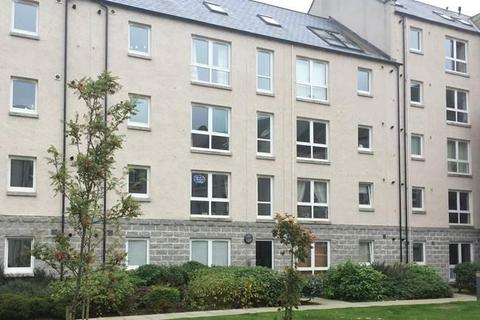 2 bedroom flat to rent - Millburn Street, Dee Village, AB11