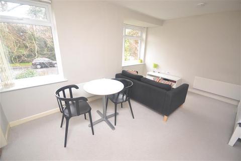 Studio for sale - Douglas Court, Hartsbourne Road, Reading, Berkshire, RG6 5SJ