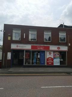 Property to rent - 29-31 Market Street, Westhoughton, BL5 3BD