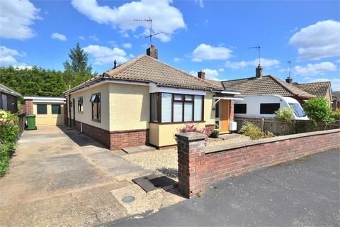 2 bedroom detached bungalow for sale - West Lynn