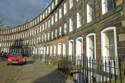 2 bedroom flat to rent - Gardners Crescent, Fountainbridge, Edinburgh, EH3 8DE