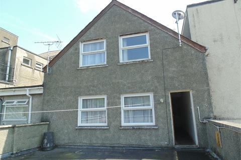 3 bedroom maisonette for sale - Flat 3, 28/30 High Street, Haverfordwest, Pembrokeshire
