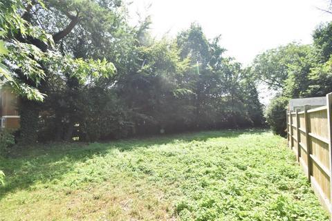 Land for sale - Lenham