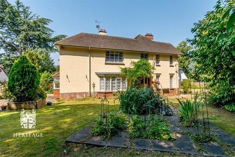5 bedroom detached house for sale - Courtauld Road, Braintree, Essex