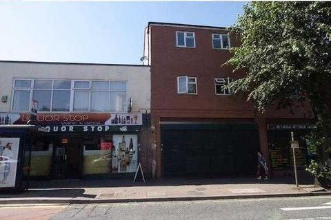 2 bedroom apartment to rent - High Street, 1st Floor Flat, Brierley Hill