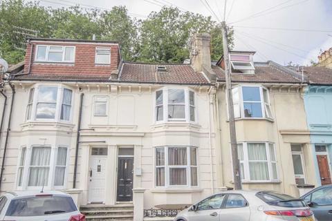 2 bedroom flat to rent - Argyle Road, 8 Argyle Road, Brighton