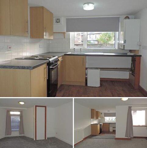 1 bedroom ground floor flat to rent - Milnthorpe Road, Kendal