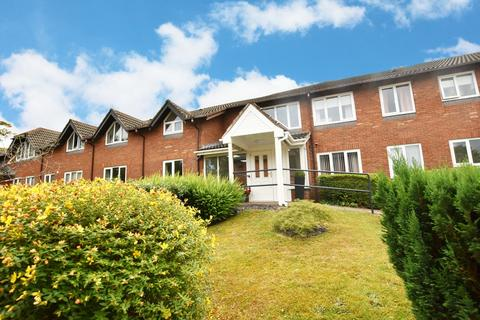 2 bedroom apartment for sale - Priory Court, Shelly Crescent, Monkspath