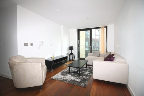 2 bedroom apartment to rent - City Lofts St. Pauls, 7 St. Pauls Square, Sheffield, S1 2LJ