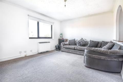 1 bedroom apartment for sale - Robins Close, Uxbridge, Middlesex, UB8