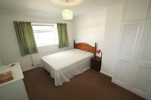 1 bedroom house share to rent - Laburnum Road, Botley