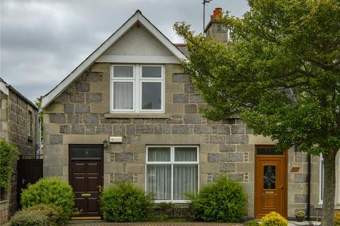 3 bedroom end of terrace house for sale - 32 Thorngrove Avenue, Aberdeen, AB15