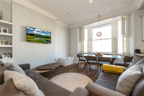 3 bedroom flat for sale - Cavendish Road, Brondesbury, London, NW6