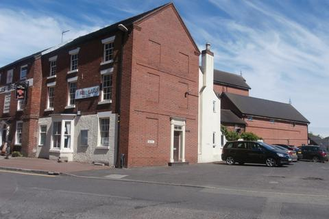 Office for sale - Great Hales Street, Market Drayton