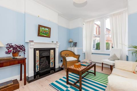 3 bedroom end of terrace house for sale - Essex Street, East Oxford, OX4