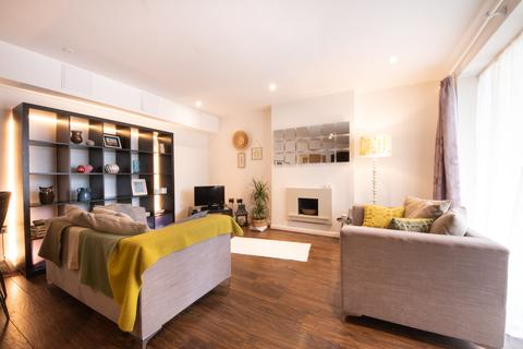 2 bedroom apartment for sale - Parc Y Bryn, Aberystwyth