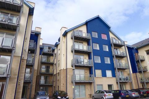 2 bedroom apartment for sale - Parc Y Bryn, Aberystwyth