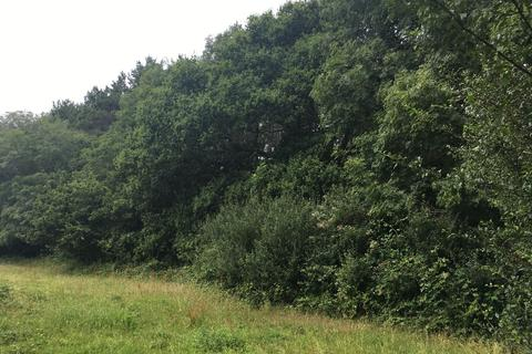 Land for sale - Green Lane, Cowes