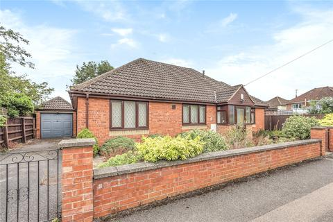 4 bedroom detached bungalow for sale - Rothafield Road, Oxford, OX2