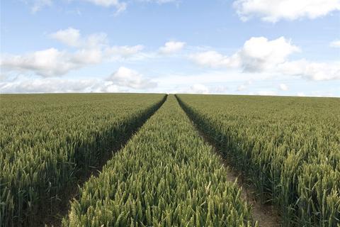 Farm for sale - Drinsey Farm, Hardwick, Saxilby, Lincolnshire, LN1