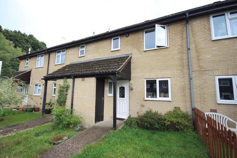 3 bedroom terraced house for sale - Roycroft Lane, Finchampstead, Wokingham