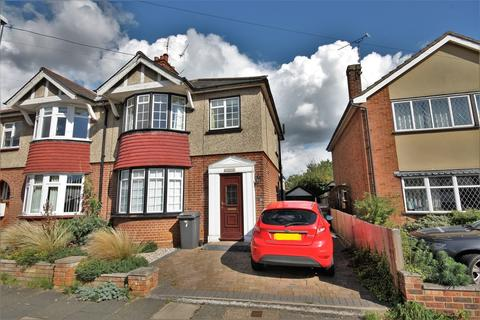 4 bedroom semi-detached house to rent - Kingston Crescent, Chelmsford