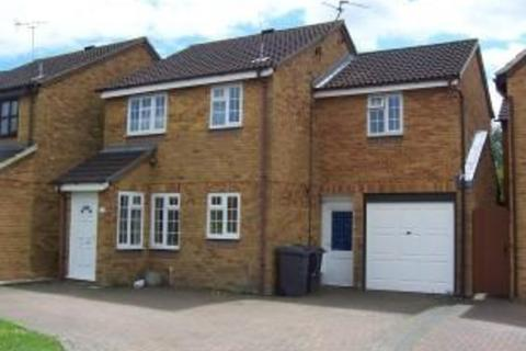 4 bedroom detached house to rent - Springfield, Chelmsford