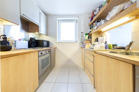 1 bedroom apartment for sale - Vanguard Building, Millennium Harbour, 18 Westferry Road, London, E14