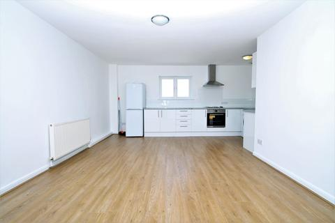 2 bedroom apartment for sale - Queensway, Lancing BN15 9AY