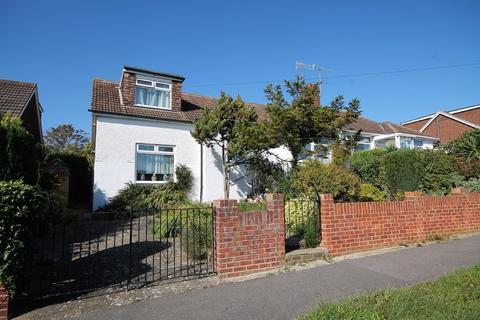2 bedroom semi-detached bungalow for sale - Howard Road, Sompting BN15 0LP