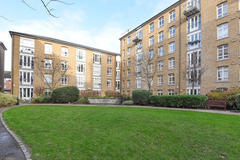 2 bedroom apartment to rent - Park Central, Bow Quarter