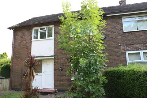 3 bedroom mews to rent - Etherow Way, Hadfield