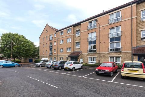 2 bedroom apartment for sale - St Clair Road, Edinburgh, Midlothian