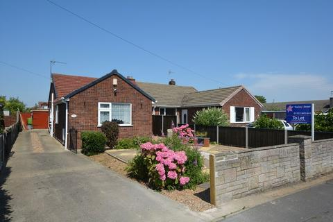 3 bedroom bungalow to rent - Hawthorn Avenue, Lincoln
