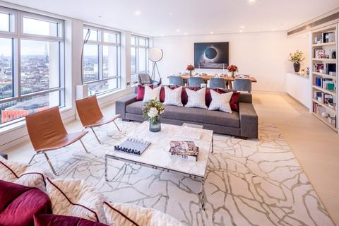 1 bedroom apartment for sale - Centre Point Residences, Covent Garden, WC1A