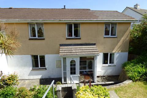 4 bedroom semi-detached house for sale - Treworder Road, Truro