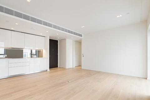1 bedroom flat for sale - Columbia Gardens , Lillie Square, London