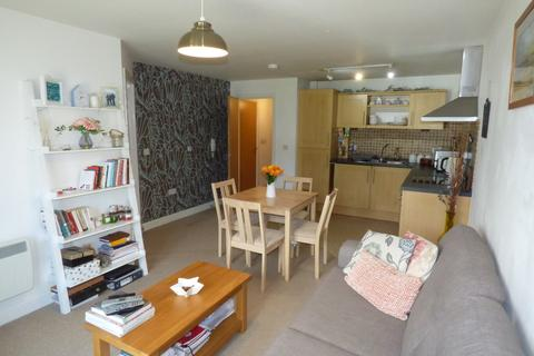 1 bedroom apartment for sale - Tresooth Lane, Penryn