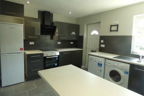 2 bedroom terraced house to rent - Rosalind Street, Ashington, Northumberland