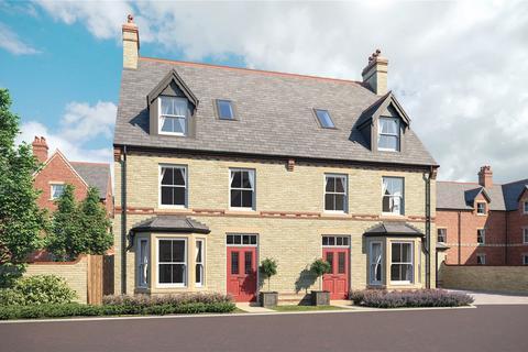 4 bedroom semi-detached house for sale - Lambton Park, Lambton, DH3