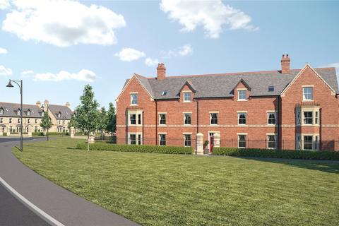 3 bedroom apartment for sale - Lambton Park, Lambton, DH3
