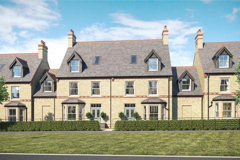4 bedroom terraced house for sale - Lambton Park, Lambton, DH3