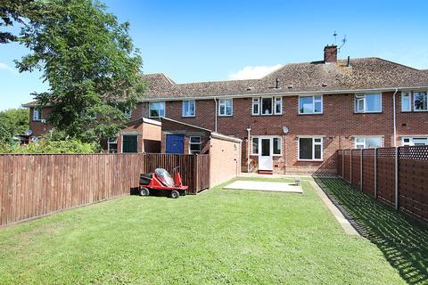 2 bedroom apartment for sale - Robin Hood Road, Norwich