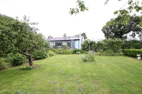 4 bedroom cottage for sale - Tregarth, Gwynedd