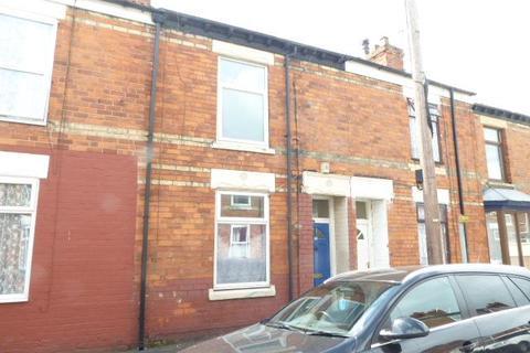 2 bedroom house for sale - Marshall Street, Hull, HU5 3DA