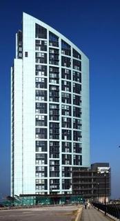 2 bedroom flat to rent - Princess Parade, Liverpool, L3 1BD