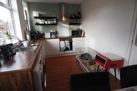 2 bedroom end of terrace house to rent - Inglemire Lane, Hull, HU6 8SW