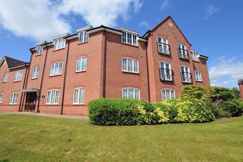 1 bedroom flat for sale - Ashwood Close, Oldbury